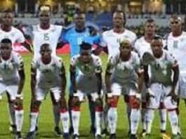 Eliminatoires CAN 2021 : Kamou Malo aura son baptême- de- feu- face -a -l'OUGANDA