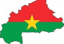 Burkina-terrorisme-france-rôle
