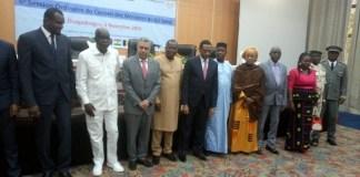 G5-Sahel-le-conseil-des-ministre-en-session-ordinaire-à-Ouagadougou