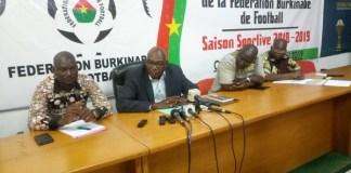 les-finales-des-championnats-du-football-des-jeunes-se-disputeront-le-9-novembre-à-Ouahigouya