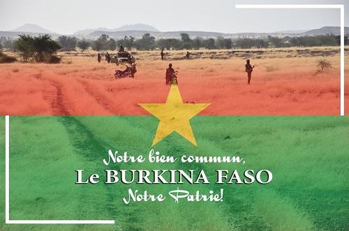 Terrorisme-Burkina-frequentable