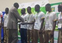 Les-cracks-de-la-nation-le-lycée-départemental-de-Zabré-remporte-le-premier-prix