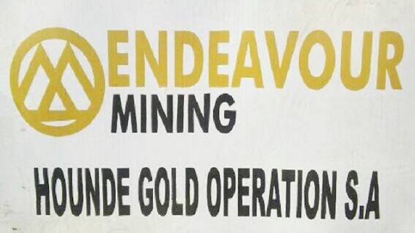 HOUNDE-GOLD-OPERATION