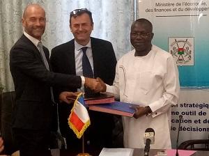 Accords-bilatéraux-39-milliards-de-FCFA-pour-soutenir-les-projets-de-développement