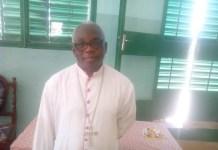 Diocèse-de-Diébougou-Tenue-des-journées-des-prêtres-africains