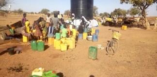l-ONG-MSF-apporte-son-soutien-à-des-milliers-de-déplacés-internes