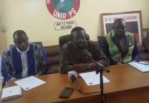Bénéwendé-Sankara-invite-Rock-à-tenir-un-langage-de-vérité-devant-Macron
