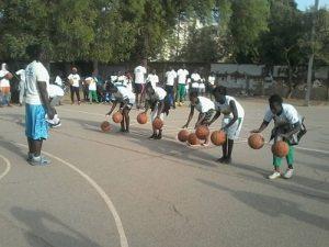 Moving-Basket-ball-camp-féminin