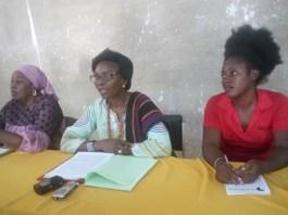 Terrorisme-au-Sahel-la-coalition-des-femmes-africaines-dénonce-la-passivité-de-l-ONU