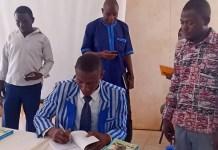 Littérature-burkinabé-Une-révolution-de-mentalité-par-le-livre-rêve-burkinabé