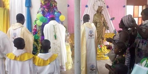 Burkina-Noel-2019-Dori-insécurité