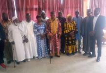 Burkina-paix-PANAPAX-déclaration