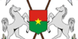 Conseil –des- ministres- s-est- tenu- à –Ouagadougou- le –mercredi- 12- février- 2020