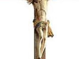 """Carême –chrétien- il –faut- prier -pour -la -""""PAIX""""- au- Faso"""