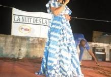 PRESENTATION-LAUREAT-SELECTIONNES-SNC-2020-AU-BAZEGA