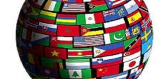Actualité –du- monde –en- bref –du- jeudi -27 –février- 2020
