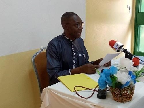 C-est -par -défaut- de- candidats -mieux- disant -que- le -Président- Roch -Kaboré -a -été -élu -dixit -Harouna- Dicko