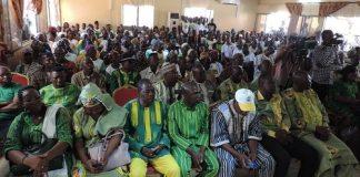 Elections- 2020-l-UPC - mobilise- ses- militants –de- Nahouri