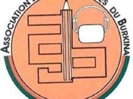 Burkina-association-journalistes-burkina-covid19-prévention