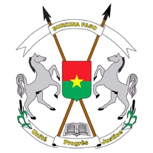 Compte -rendu -du -conseil –des- ministres –du- mercredi- 29- avril