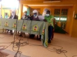 Tueries -au -Sahel- l-UPC- alerte- le- gouvernement
