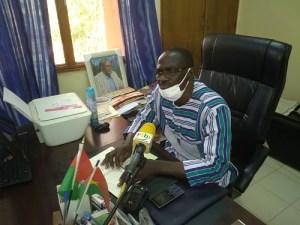 Directeur- régional- sud-ouest-gaoua