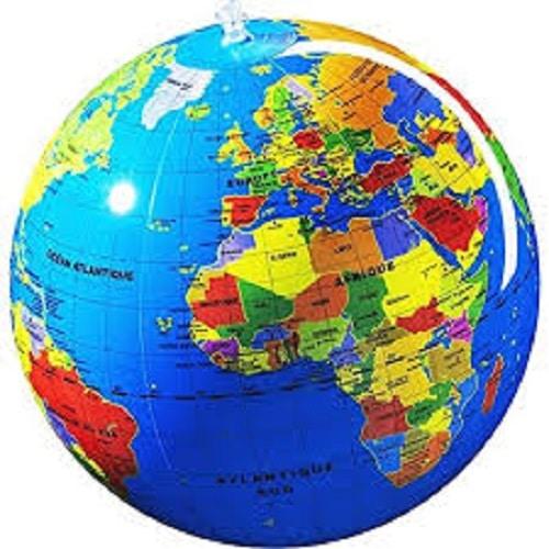 L-actualité –du- monde- en- bref -du –mardi- 26- mai- 2020
