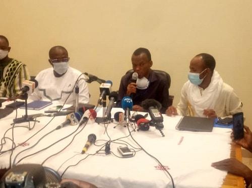 Assassinat- de –Tanwalbougou : le- chef- de- poste- de- la- gendarmerie-pointé-du-doigt