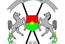 conseil-des-ministre-du-mercredi-17-juin-220