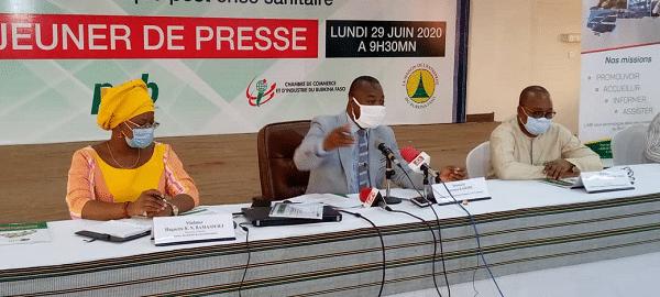 INVESTISSEMENT-BURKINA-FASO-LE-PRIV2-BAT-LE-PUBLIC