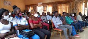 Saaba- la -jeunesse –à- l'école- du- leadership- et- du- droit