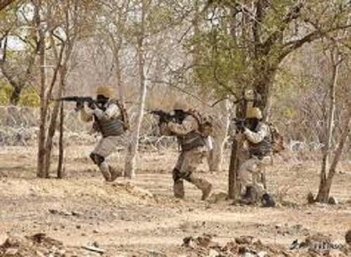 Burkina-terrorisme-élection