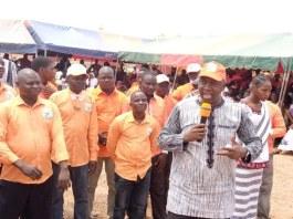 Victoire -du -MPP -aux -élections -les -jeunes -de -Saaba -y -croient -vraiment