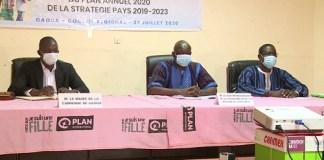 Réalisations -2020 –de- l-ONG- Plan- le- bilan- jugé- satisfaisant