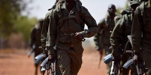 Burkina-Human- Rights -Watch-djibo-fosse-commune