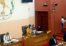 Crise-sanitaire-le-budget-de-l-État-exercice-2020-rectifié