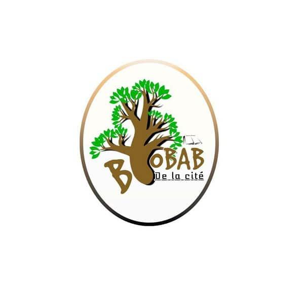 Exigences-du –monde- de- l-emploi- l-association- Baobab -de -la -cité -compte -relever -le -défi