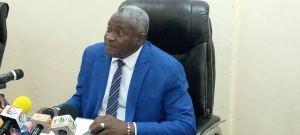 Examens –session- 2020 -au -Burkina - les –efforts- sont-à -saluer