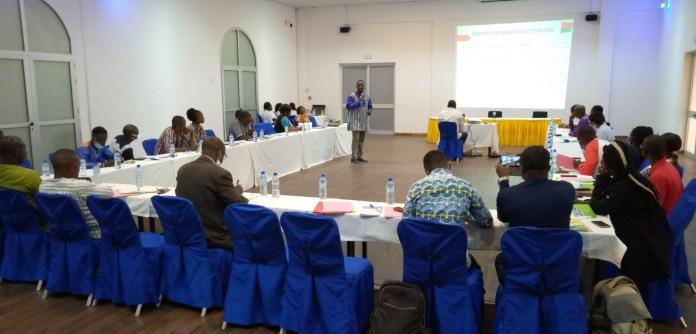 Fonds-permanent-developpement-collectivités-territoriales