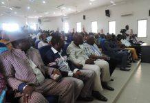 4e-Journées-consulaires-régionales-de-la-CCI-BF
