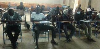 Traitement- de -l'information- en- période- électorale- des -journalistes- du -Sud-Ouest- renforcent -leurs -compétences