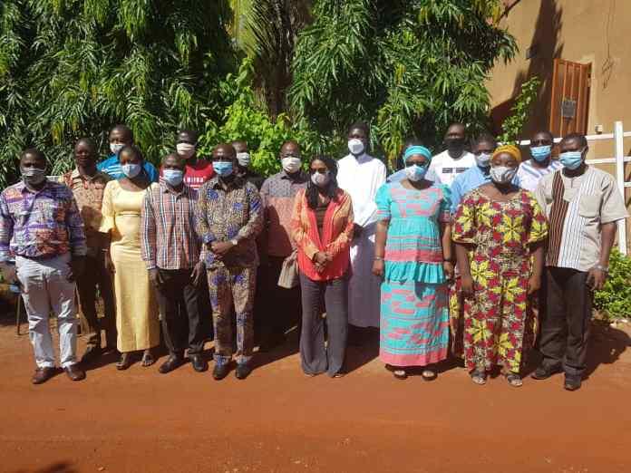 Burkina-OCADES-Catholique-Relief-service-