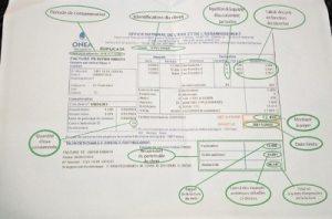 Affaire-factures-d-eau-surfacturées-l-ONEA-se-défend