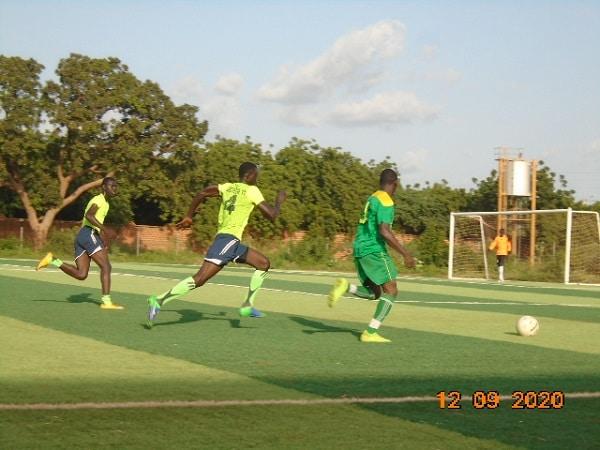 Super-coupe-de-Ouahigouya-le-secteur-7-remporte-le-trophée