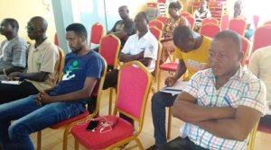 Diébougou-la-CECI-échange-avec-les-forces-vives