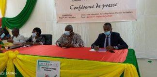 Mois-africain-de-l-amnistie-Faire-taire-les-armes