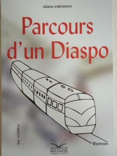 Le-parcours-d-un-Diaspo