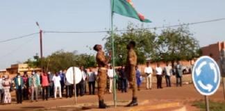 JOURNEE-NATIONALE-DES-COULEURS-AU-BURKINA-FASO