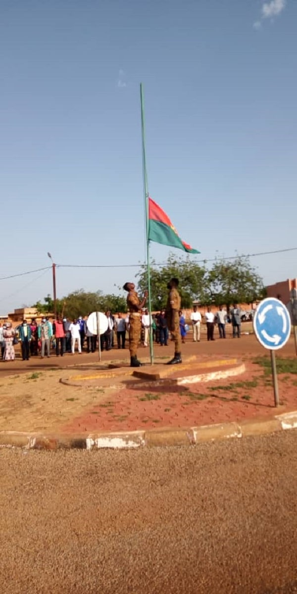 JOURNEE-NATIONALE-DES-COULEURS-AU-BURKINA-FASO