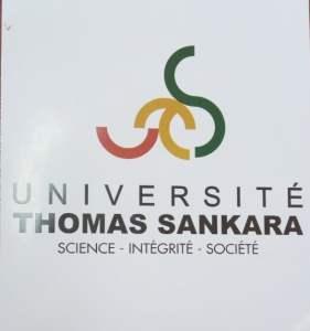 LOGOTYPE-UNIVERSITE-THOMAS-SAKARA